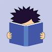 ReaderPro - Speed reading and brain development