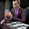 Burglar Bank Robbery : Robber Simulator