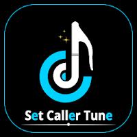 Set Caller Tune : New Rin
