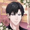 Prestigious Passions : Romance Otome Game