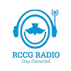 RCCG RADIO