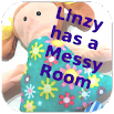 Linzy has a Messy Room