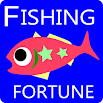 fishing fortune telling