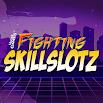 Fighting Skill Slotz