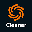 Avast Cleanup & Boost, Ph