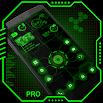 Circuit Launcher 2019 Pro - Next Generation theme