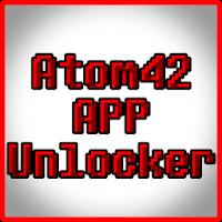 APP Unlocker для Симулятор Жизни
