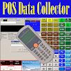 RSM Data Collector