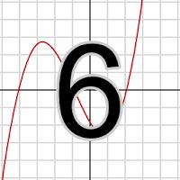 Adaptive Algebra 1.6