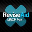 MRCP Part 1