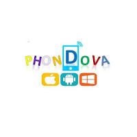Phondova PRO