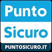 PuntoSicuro