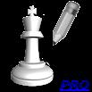 Chess sheet PRO
