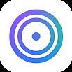 Loopsie - Pixeloop Video Effect & Living Photos