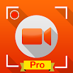 HD Screen Recording Pro