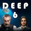 Deep 6 - Awakening