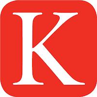 King's Mobile