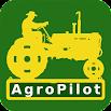 AgroPilot Field Navigator