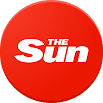 The Sun Mobile - News, Sport & Celebrity Gossip