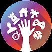 GameTree – #1 Gamer Discovery Network LFG