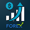 Learn Forex Trading-Learn to Trade - Offline Guide