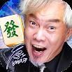 麻將 多樂米娛樂城 德撲 紙牌 多款機台SLOT任你玩!