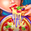 My Cafe Shop : Food Madness Cooking Games Craze
