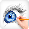 PaperColor : Paint Draw S
