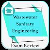Wastewater/Sanitary Engineering Practice Test Quiz