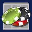 Super Poker Squares