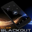 Klwp Blackout
