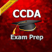 CCDA Test Prep PRO