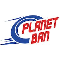 Planet Ban | Pusat Ban dan Servis Motor