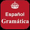 Spainish Grammar and Test Pro