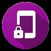 HelpMeFocus - Block Apps, Stay Focused.