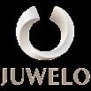 Juwelo Italia