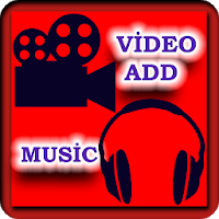 Add Audio to Video Program Free