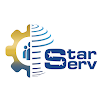 StarServ