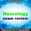 Neurology Exam Review for self Learning 3800 Q/A
