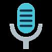 Hi-Q MP3 Voice Recorder (Pro)