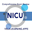 NICU Neonatal Intensive Care Unit Exam Review App