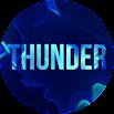 Thunder - Icon Pack