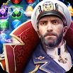 Battleship & Puzzles: Warship Empire
