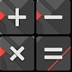 Best Calculator Pro