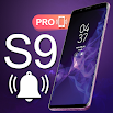 Best Galaxy S9 Plus Ringtones 2020 | Free