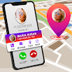 Mobile Number Location, Caller ID & Call Blocker