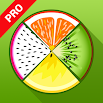 Yummy Fruit Recipes Pro