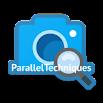 Paralleling Technique