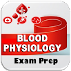 Blood Physiology Every Thing you need to know