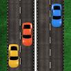 Dangerous Cars: car games, dash games